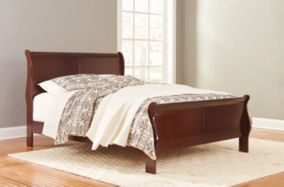 small space bedroom furniture ashley
