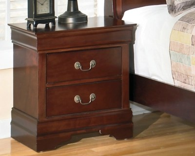Alisdair Nightstand Ashley Furniture Homestore