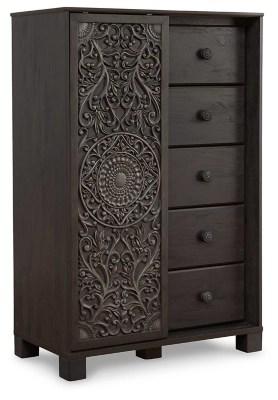 wardrobe armoire furniture ashley