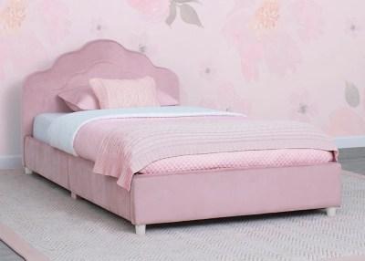 kids beds ashley furniture homestore