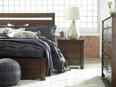 Starmore Dresser  Ashley Furniture HomeStore