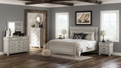 Jennily Chest Of Drawers Ashley Furniture Homestore