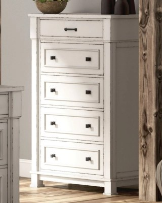 chest of drawers ashley furniture