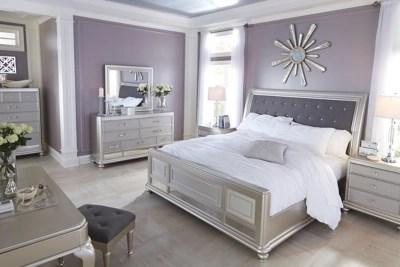 Coralayne Dresser Ashley Furniture Homestore