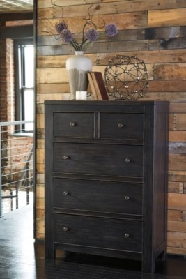 Wesling Chest Of Drawers Ashley Furniture HomeStore
