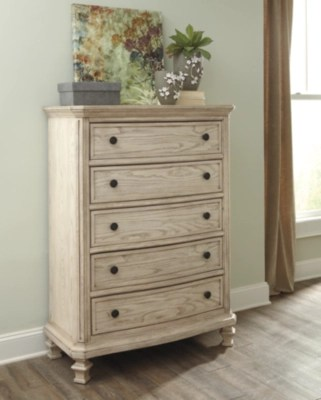 ashley furniture bedroom chest of drawers Demarlos Chest of Drawers | Ashley Furniture HomeStore