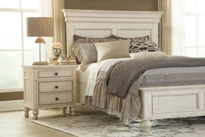 deals on living room furniture low price sets marsilona nightstand | ashley homestore