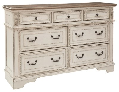 Part of the *bedroom rustic romance* found in tsr category 'sims 4 dressers'. rustic bedroom dressers chests of