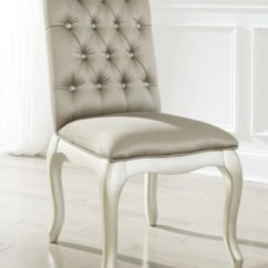 White Chairs For Bedroom Cheap Chair Covers Calgary Ashley Furniture Homestore Large Cassimore Upholstered Rollover