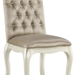 White Chairs For Bedroom Antique Wooden Church Ashley Furniture Homestore Cassimore Upholstered Chair Large