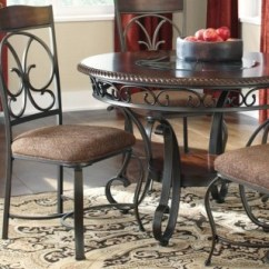 Ashley Dining Room Chairs Office Chair Description Glambrey Furniture Homestore Large