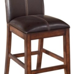 Chair Stools Height Baker Furniture Chairs Counter Bar 23 28 Ashley Homestore Larchmont Stool