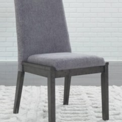 Chairs Images Price For Christmas Chair Covers Dining Room Ashley Furniture Homestore Large Besteneer Rollover