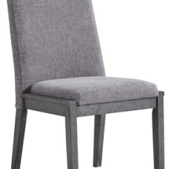 Dining Chair Covers Edmonton Overstuffed And Ottoman Room Chairs Ashley Furniture Homestore Besteneer