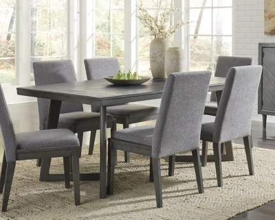 gray living room sets ideas with tv on wall dining tables ashley furniture homestore large besteneer table rollover