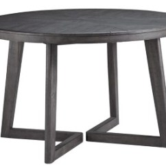 High Top Table With 6 Chairs Dining Walnut Legs Room Tables Ashley Furniture Homestore Besteneer
