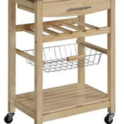 Kitchen Carts And Islands Island For Sale Ashley Furniture Homestore Granite Top Cart