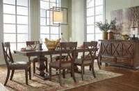 ashley furniture dining room sets | Roselawnlutheran