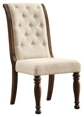 ashley furniture dining room chairs chair design museum porter homestore large
