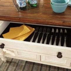 Kitchen Island Set Black Cabinet Hardware Marsilona 3 Piece Ashley Furniture Homestore Large