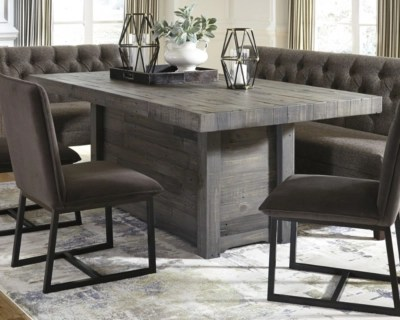 mayflyn dining room table