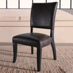 Ashley Furniture Dining Room Chairs Bungee Chair Swing Homestore Large Sommerford Rollover