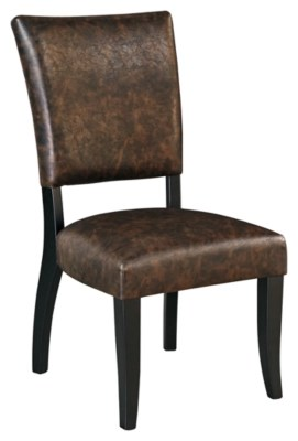 purple dining chairs canada graco blossom high chair cover replacement room ashley furniture homestore sommerford