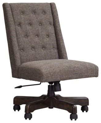 office desk chairs thomas table and uk home ashley furniture homestore chair program