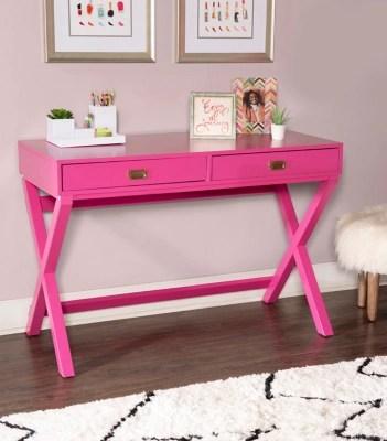 kids desks ashley furniture homestore
