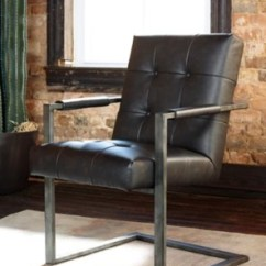 Home Desk Chairs Rocking Chair Resort Office Ashley Furniture Homestore Large Starmore Rollover