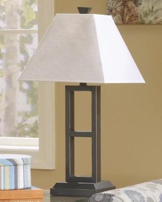 deidra table lamp set of 2