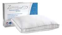 Zephyr Preserve Better than Down Queen Pillow | Ashley ...