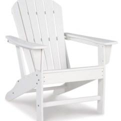 Log Style Adirondack Chairs Chair Cover Rental Toledo Ohio Bring Outdoor Ashley Furniture Homestore Sundown Treasure