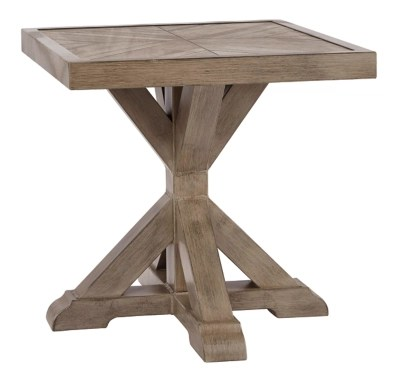 outdoor side end tables ashley