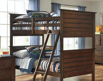 seventy 5 piece twin comforter set