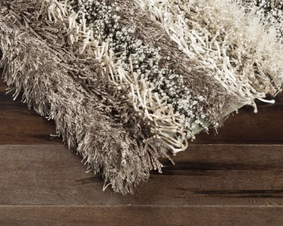 dark brown microfiber sofa minnie mouse fold out australia medium rug product shot.