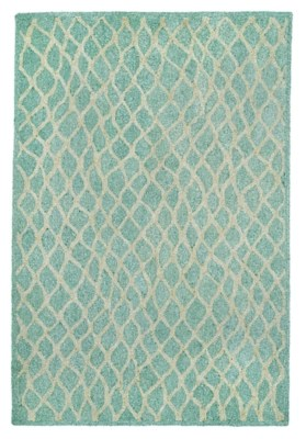 Home Accents Rug Collection Ashley Furniture
