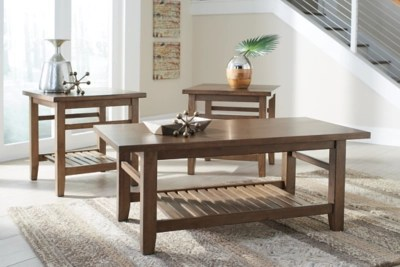 discount living room sets free shipping arrangement ideas with fireplace zantori table (set of 3) | ashley furniture homestore