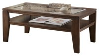 Deagan Coffee Table | Ashley Furniture HomeStore