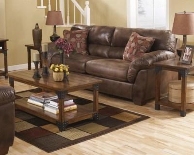 Murphy Table Set Of 3 Ashley Furniture HomeStore