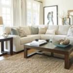 Watson Coffee Table Ashley Furniture Homestore