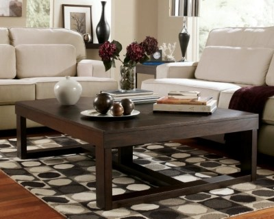 tables in living room simple curtains for coffee ashley furniture homestore large watson table rollover