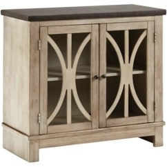 Storage For Living Room Red With Brown Furniture Ashley Homestore Vennilux Accent Cabinet Large