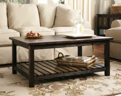 small living room coffee table z gallerie tables ashley furniture homestore large mestler rollover