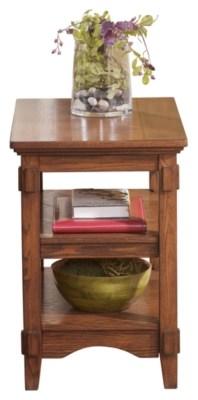 Cross Island Coffee Table | Ashley Furniture Home Store