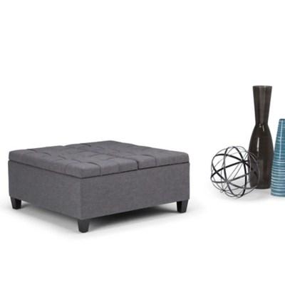 simpli home harrison coffee table