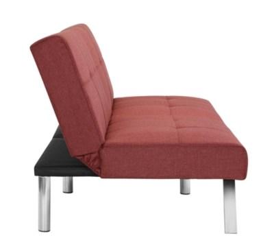 Layton Linen Futon Ashley Furniture HomeStore