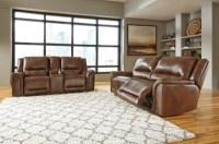Jayron 5-Piece Living Room Set | Ashley Furniture HomeStore