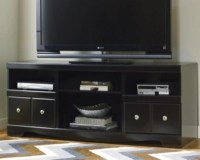 "Shay 64"" TV Stand 