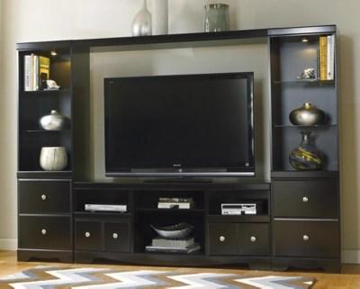 Shay 64 TV Stand  Ashley Furniture HomeStore